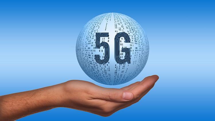 La tecnologia 5G potrebbe costare ad Apple $21 per ogni iPhone