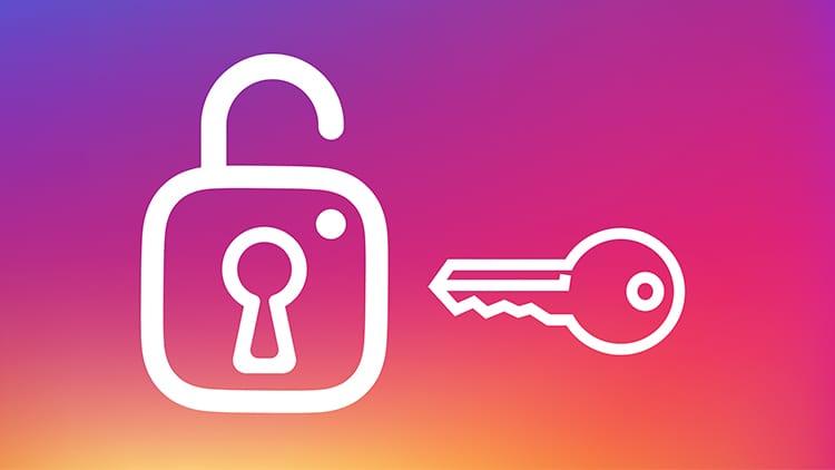 Hackerati centinaia di account Instagram: attacco forse partito dalla Russia