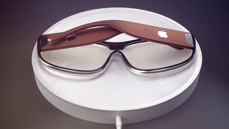 Apple acquisisce Akonia Holographics, startup che produce lenti per smart glasses