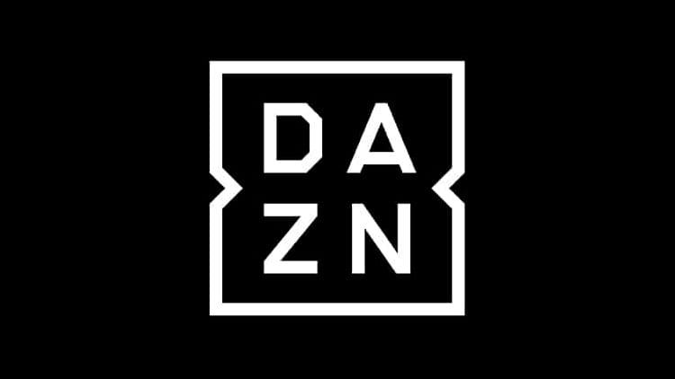 DAZN: cos'è e come funziona la piattaforma in streaming per guardare Serie A e Serie B [AGGIORNATO]