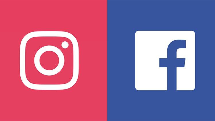 Facebook ed Instagram introducono nuovi strumenti per ridurre la dipendenza da social