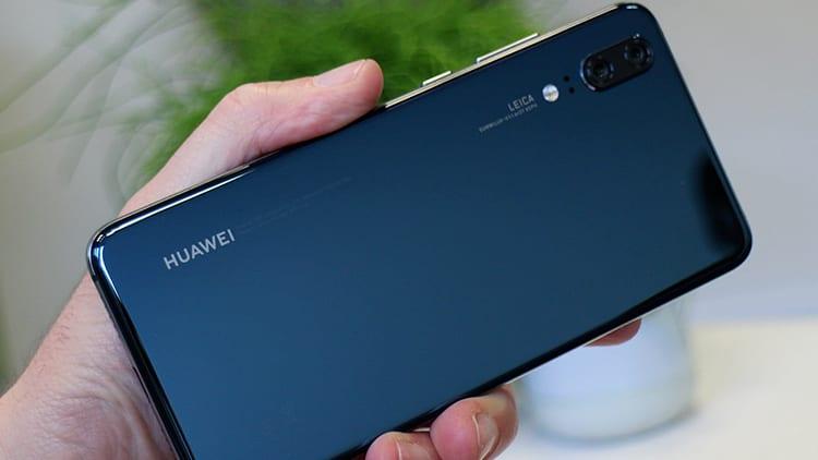 Gartner conferma: Huawei è il secondo produttore di smartphone al mondo, Apple al terzo posto