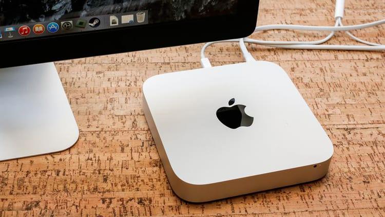 Bloomberg: MacBook Air Retina low-cost e Mac Mini per gli utenti Pro nell'immediato futuro di Apple