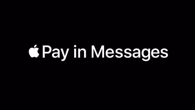 """Apple pubblica """"Dinner"""", nuovo simpatico spot per Apple Pay Cash [Video]"""