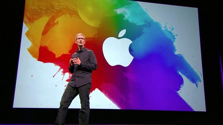 Apple potrebbe presentare i nuovi iPhone il 12 Settembre