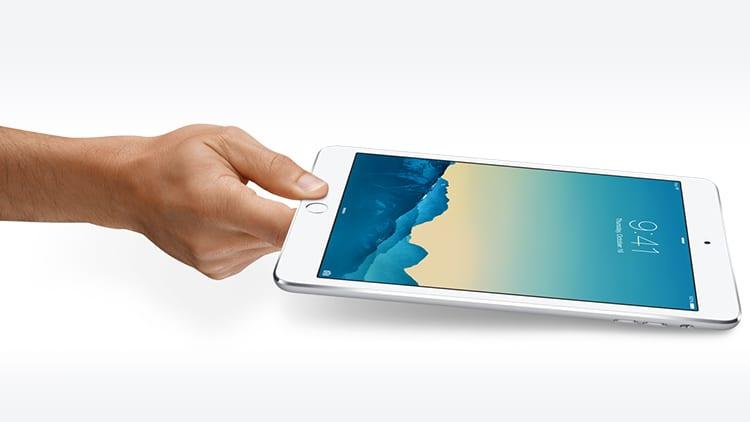 L'iPad mini non verrà più aggiornato secondo Bloomberg