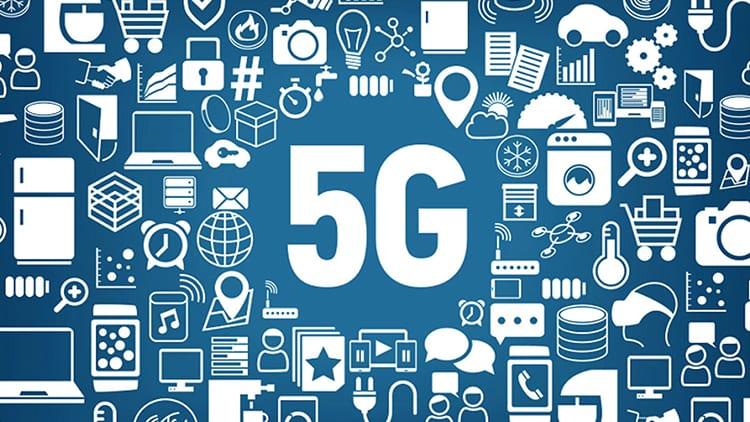 Asta per le frequenze 5G, aperte le buste: allo Stato quasi 2,5 miliardi di euro