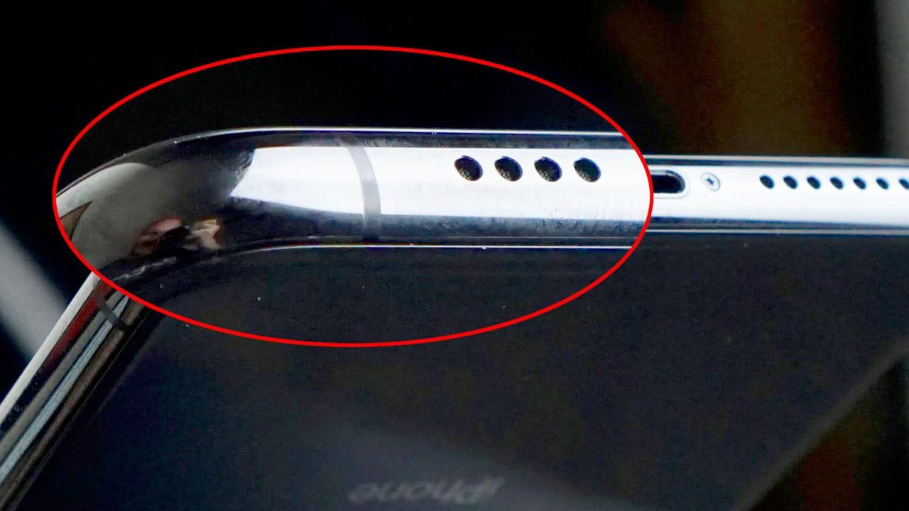 iPhone XS: confermata la maggiore velocità di download ed upload sia in Wi-Fi che LTE
