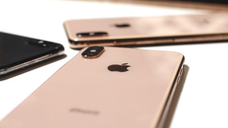 Ad Apple non interessa se acquistiamo un nuovo iPhone ogni anno | Redazionale