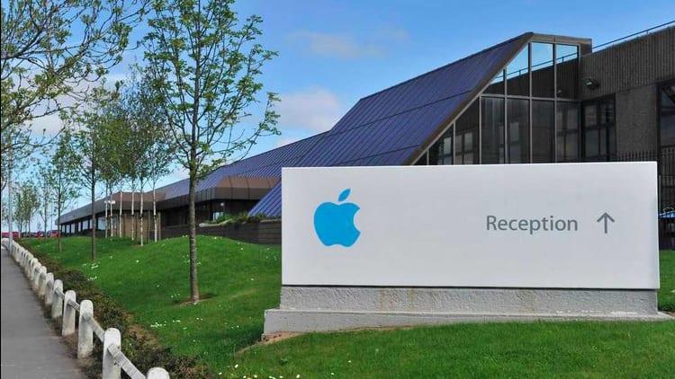 Apple ha pagato 14,3 miliardi di imposte arretrate ma l'azienda fa una richiesta di appello