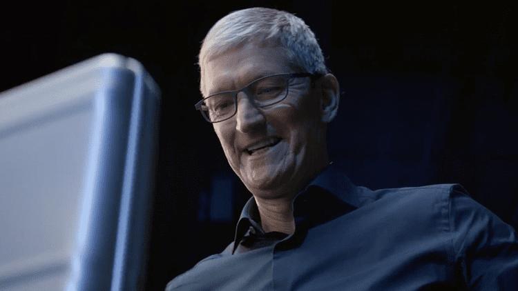 Ecco il video di apertura dell'Apple Keynote 2018 [Video]