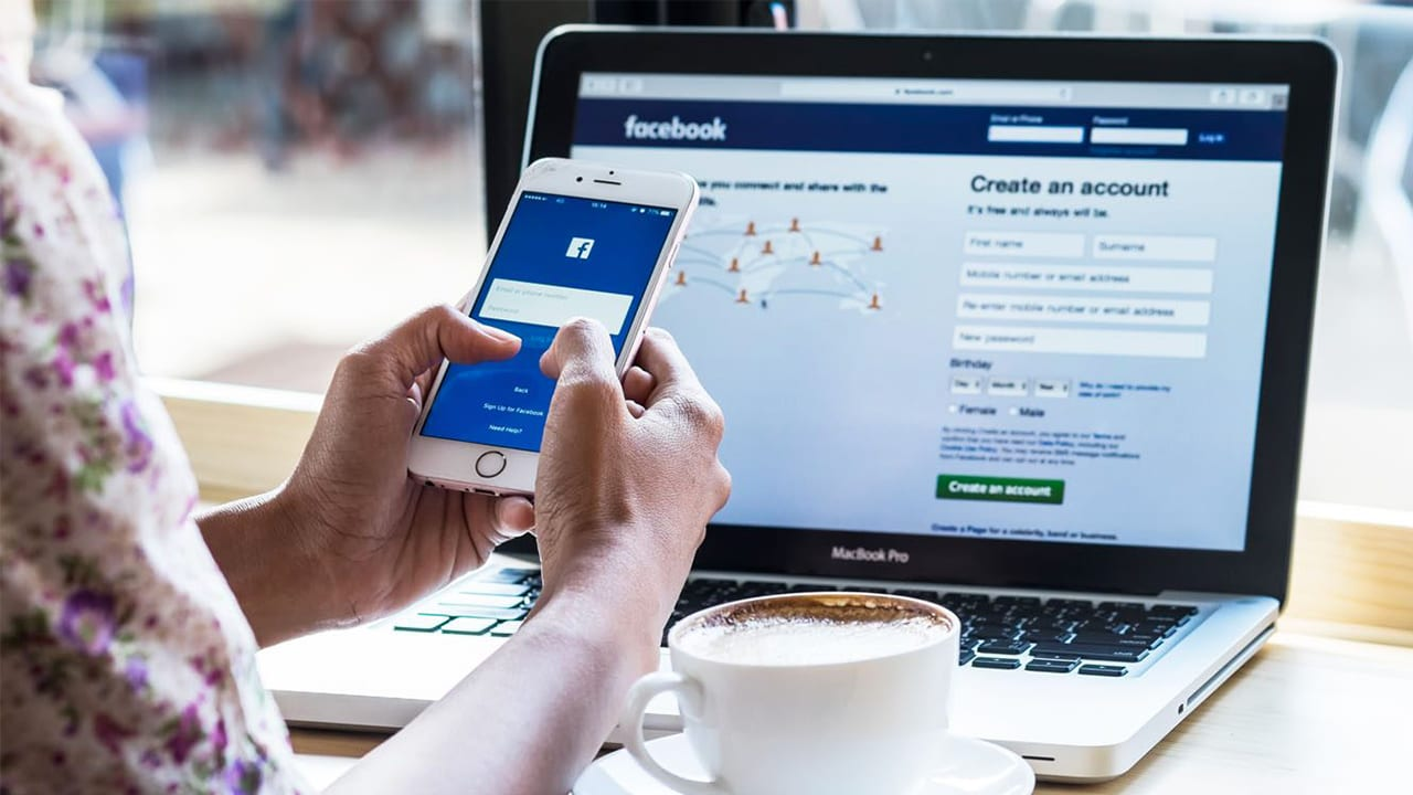 Facebook utilizza i nostri numeri di telefono a scopo pubblicitario anche dall'autenticazione a 2 fattori