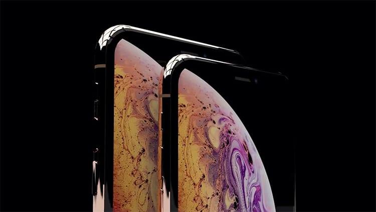 Apple ha rivelato per sbaglio i nomi degli iPhone prima dell'evento di presentazione