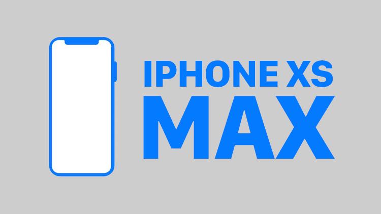 """""""iPhone XS Max"""" potrebbe essere il nome del nuovo smartphone OLED da 6.5″"""