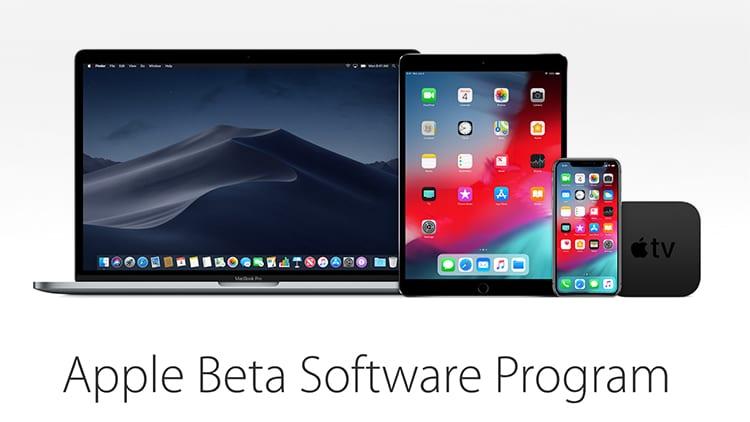 iOS 12: Come uscire dal programma ed evitare di installare le future versioni Beta pubbliche di iOS