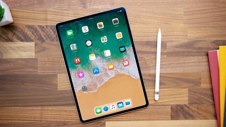Kuo anticipa tutto: iPad Pro 2018 con USB-C, MacBook 2018 con Touch ID, AirPods 2 e altro ancora