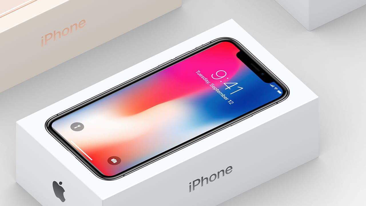 Perché l'iPhone X è il miglior iPhone da acquistare in questo momento | Redazionale
