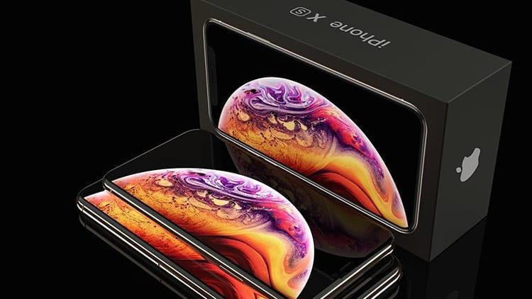 """Sono questi i prezzi dei nuovi iPhone? 799€ per la versione """"entry-level"""""""