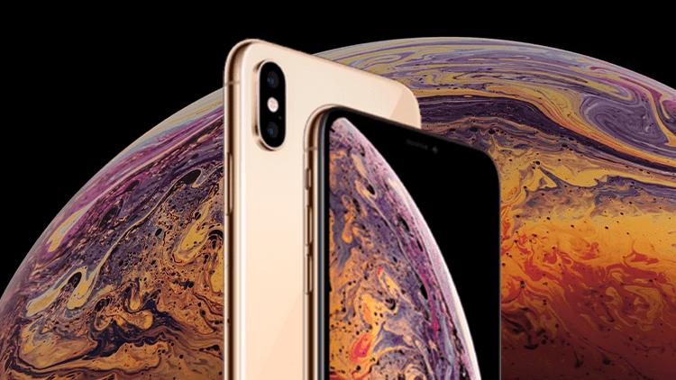 Qual è la nazione più cara dove acquistare iPhone XS e iPhone XS Max?