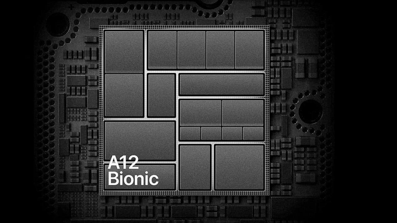 Kuo: i chip Apple prodotti da TSMC arriveranno sui Mac nel 2020 e sull'Apple Car nel 2023