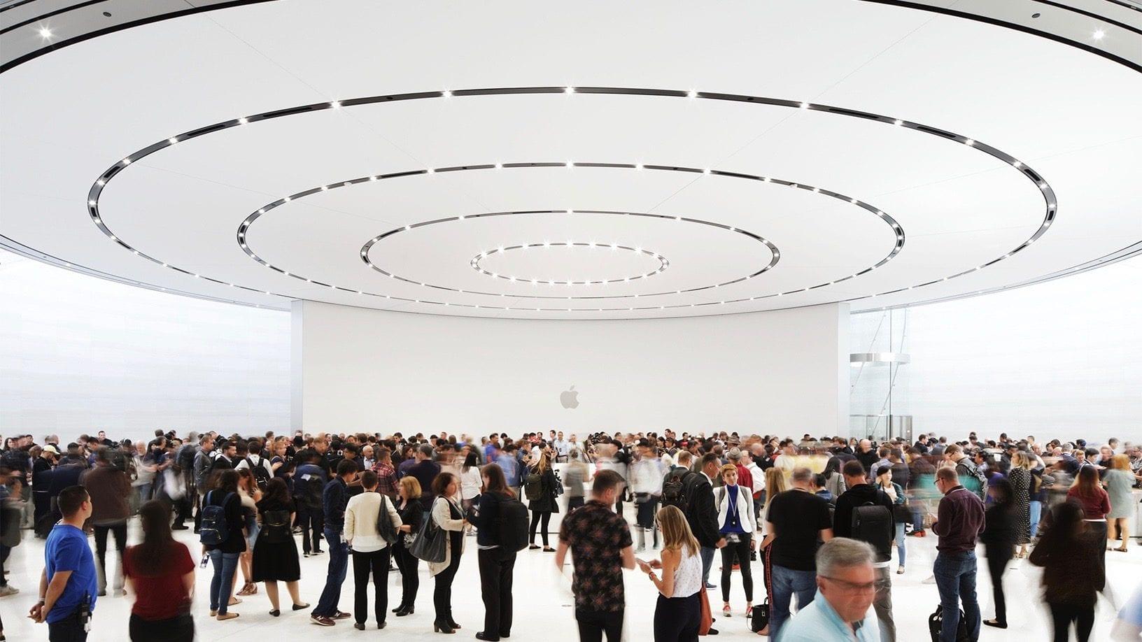Evento Apple di Ottobre: cosa verrà presentato?