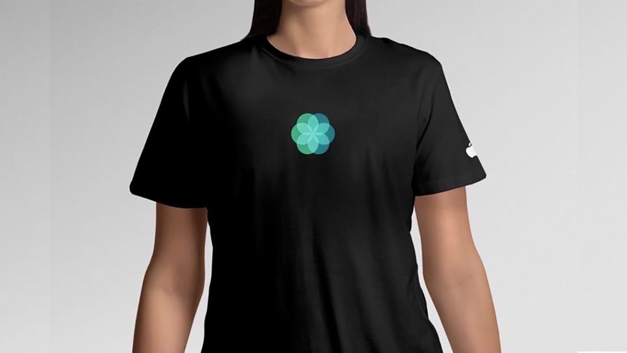 Apple sfida i propri dipendenti a fare meditazione: in palio una t-shirt a tema