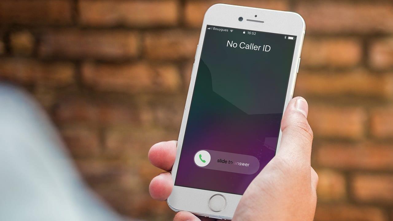Apple brevetta un sistema per evitare le fastidiose truffe telefoniche