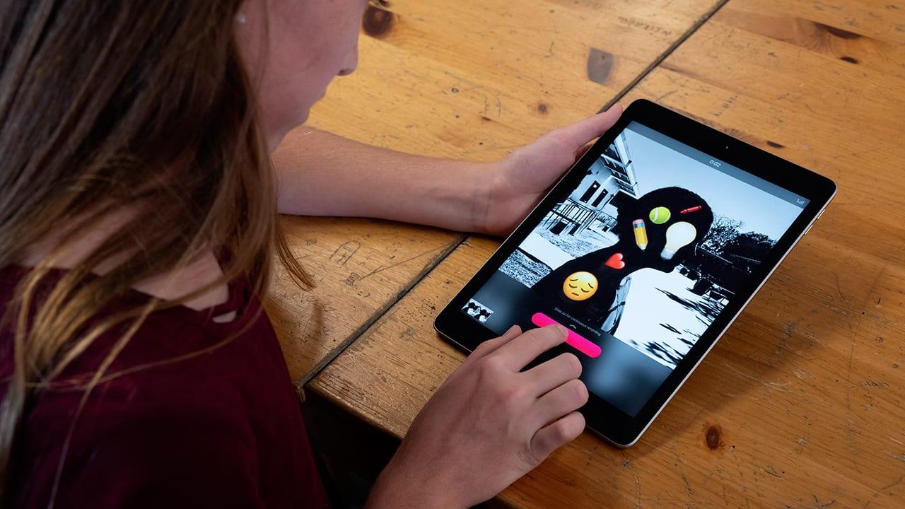 L'offerta formativa Everyone Can Create di Apple è ora disponibile su Apple Books