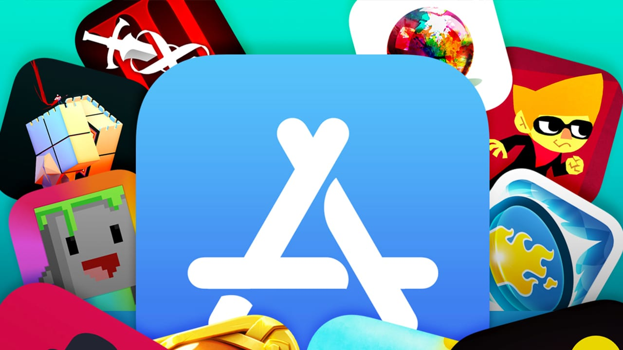"""Truffe in App Store: ecco come """"rubano"""" i soldi alcune applicazioni attraverso il Touch ID"""