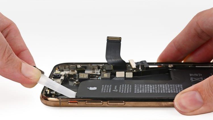 Ecco i test professionali sulla durata della batteria di iPhone XS e XS Max