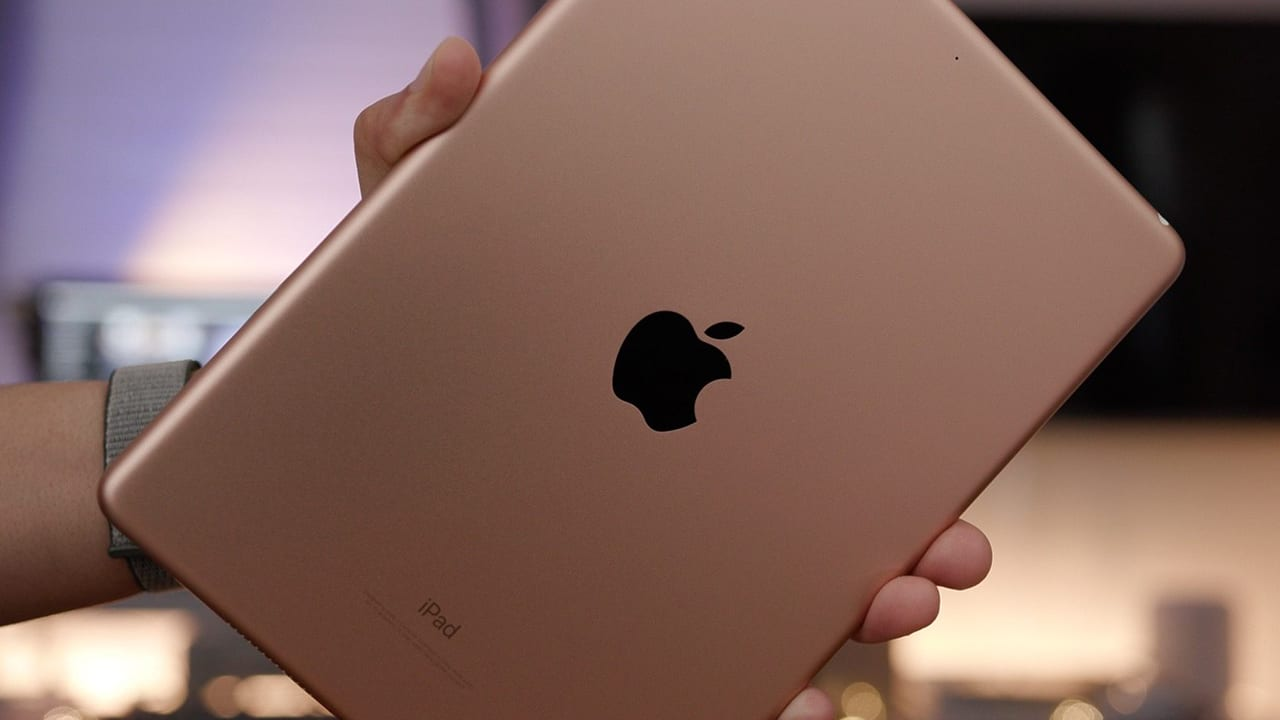 abb67a3fe5c Continuando ad arrivare numerose conferme sugli iPad Pro e Apple Pencil 2,  previsti per quest'autunno. Secondo un report di MySmartPrice, recentemente  sono ...