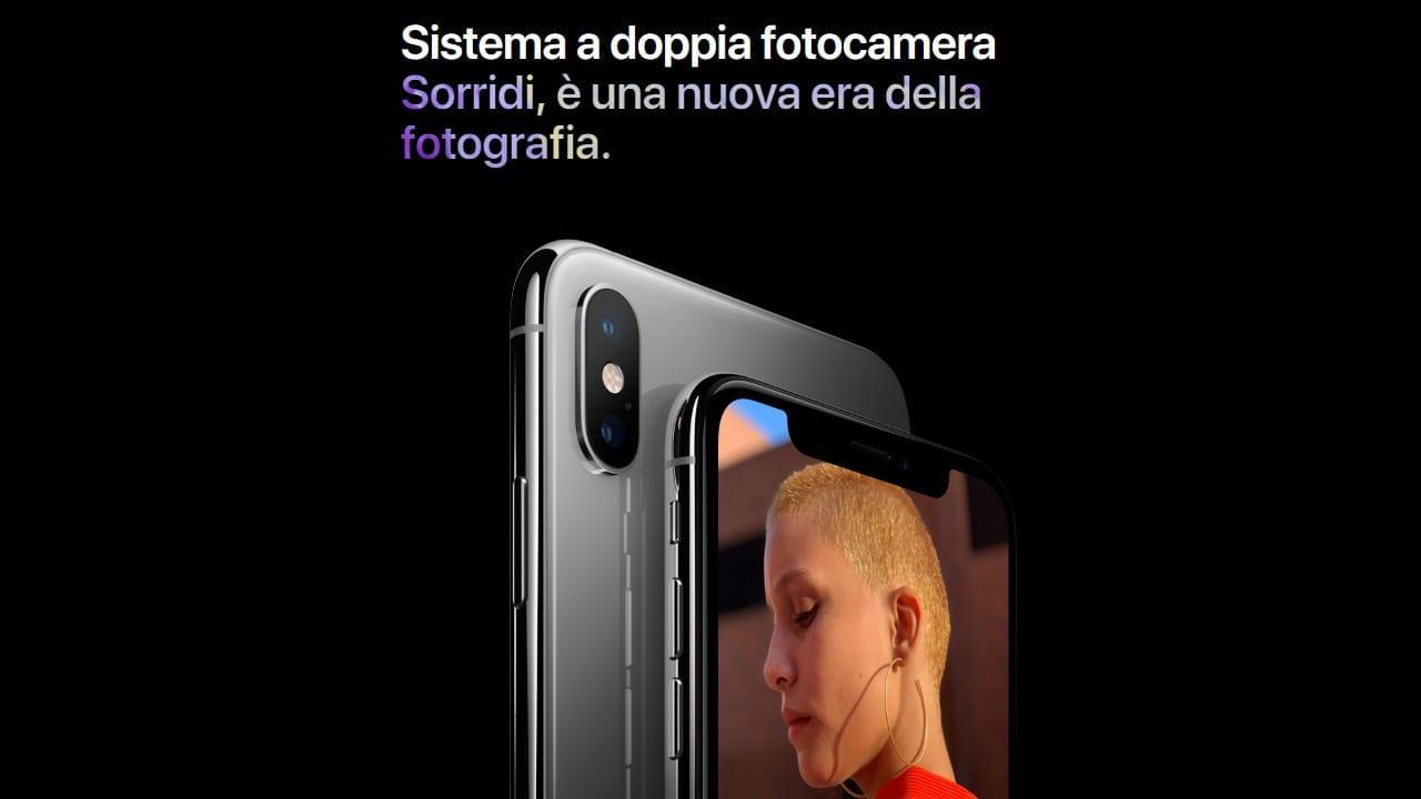 La fotocamera di iPhone XS e XS Max rende i video in low-light incredibilmente belli [Video]