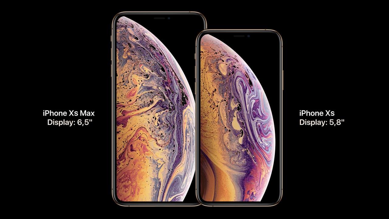 Migliorano notevolmente i tempi di attesa per l'iPhone XS, ma l'Apple Watch Serie 4 è ancora introvabile