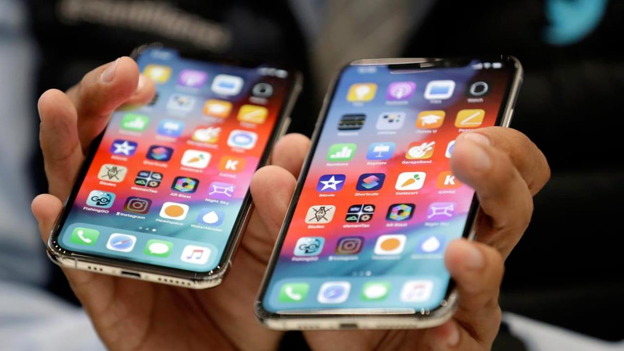 Apple indaga sui problemi con la connettività LTE di alcuni iPhone XS e XS Max