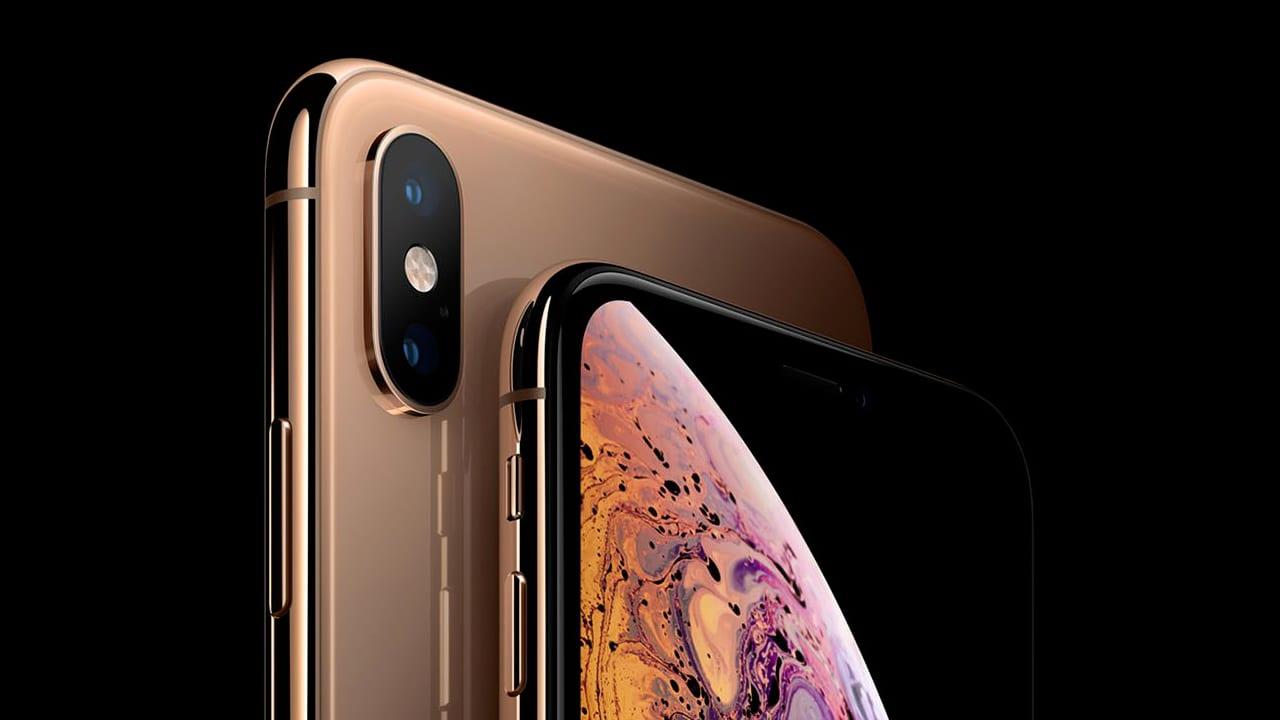 DxOMark: iPhone XS e XS Max hanno la seconda migliore fotocamera al mondo