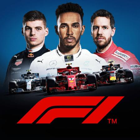 F1 Mobile Racing: il gioco ufficiale della Formula 1 arriva su iPhone e iPad [Video]