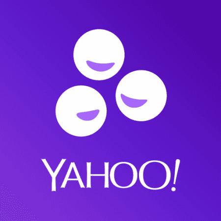 Yahoo Together la nuova app di messaggistica per le chat di gruppo