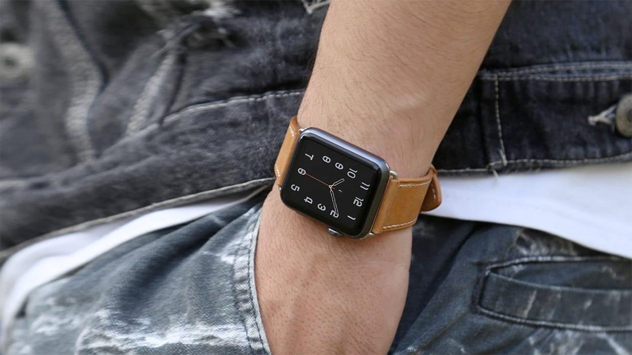 Apple Watch Serie 4 disponibile per il ritiro immediato in numerosi Apple Store italiani