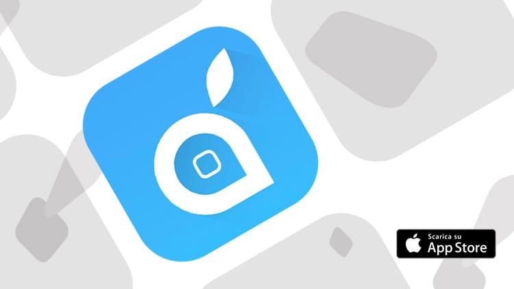 L'app di iSpazio si aggiorna: come riattivare le Notifiche Push