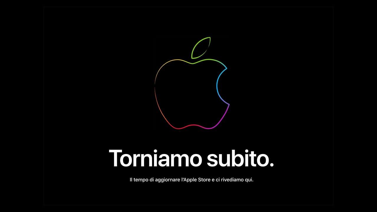 Apple Store down per i preordini di iPhone XR