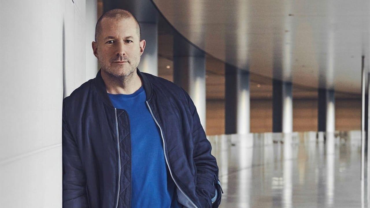 Jony Ive e il silenzio su Apple Car: «non vogliamo che ci copino»