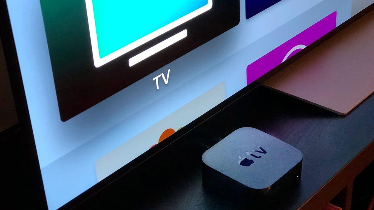 Le serie TV ed i film di Apple saranno disponibili in 100 Paesi nel 2019