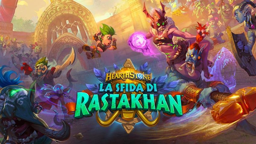 Hearthstone-la-sfida-di-rastakhan
