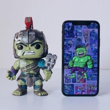 marvel hulk wallpaper ispazio