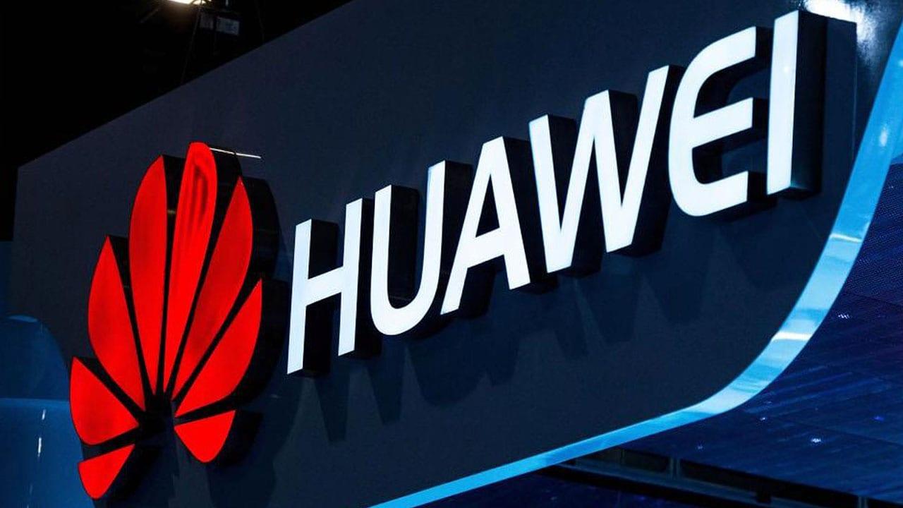 Huawei batte Apple
