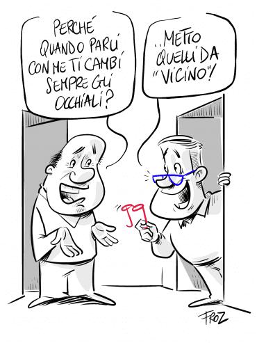 #fattoconipad