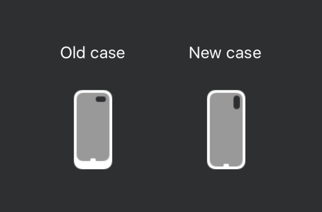 smart battery case iphone xs