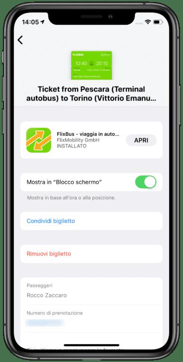 beta 3 iOS 122