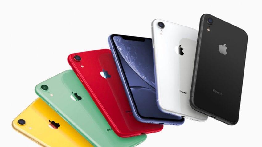 iphone-xr-2019-coloris-lavande-vert