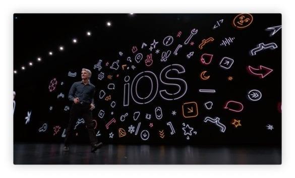 71705c88241 HOT iOS 13: Dark Mode, App ridisegnate, Video Editor e tantissime altre  novità!